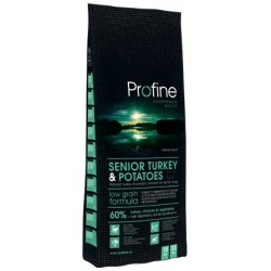Profine Senior