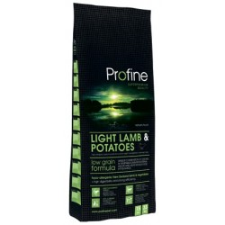 Profine Light