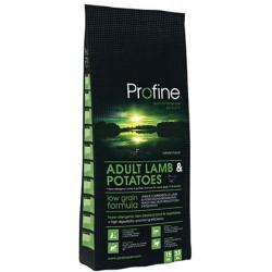 Profine Adult Lamb