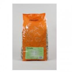 Hercules Kaninblanding uden pellets 4,25 kg