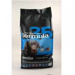 Formula 35